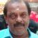 വാഴക്കാല നെടുംപുറത്ത് രഘു മോഹൻ (62-  റേഷൻ കട ഉടമ) നിര്യാതനായി